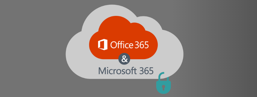 Office 365 on nüüd Microsoft 365